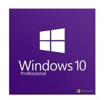 Windows 10 Pro ESD + Installazione