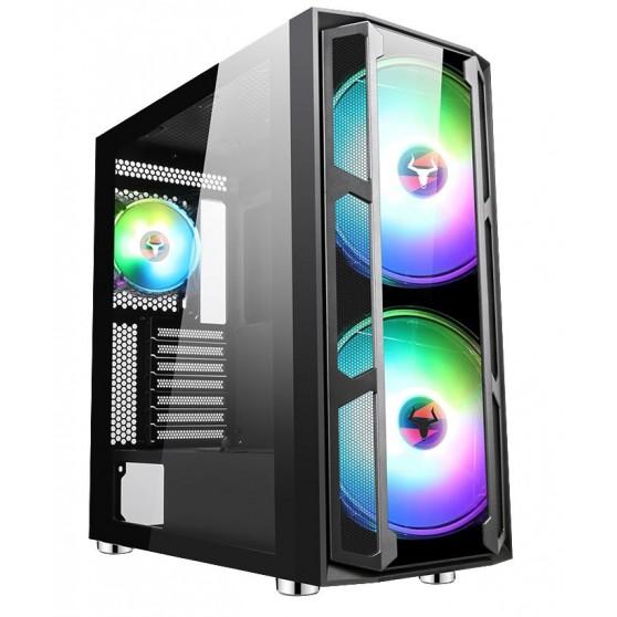 PC GAMING ASSEMBLATO EXTREME EDITION AMD RYZEN 7 3800X