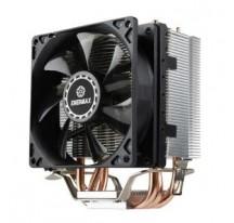 CPU Cooler Enermax ETS-N31-02