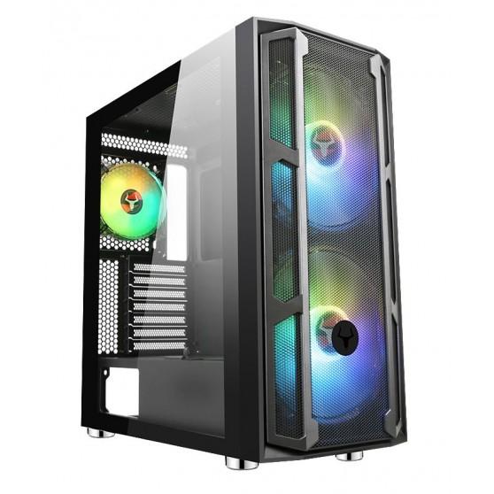 PC GAMING ASSEMBLATO EXTREME EDITION INTEL i9 9900K