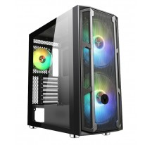 PC GAMING INTEL i9 9900K - Hdd 4Tb / Ssd M2 512 / DDR4 32Gb / RTX2070 SUPER 8Gb