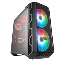 PC GAMING TITANIUM SERIES INTEL 8 CORE i9 9900K