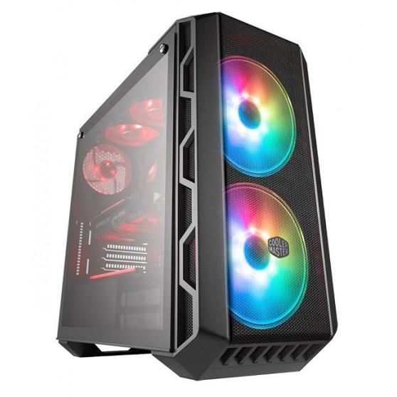 PC GAMING TITANIUM SERIES INTEL 10 CORE i9 9940X
