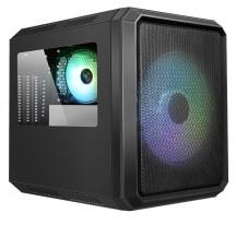 MINI PC GAMING RGB i5 9600K - Ssd 500 - Ram 16Gb - RTX2080 8Gb