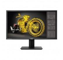 """Monitor LED ASUS PB287Q Gaming Monitor 28"""" 4K UHD 1ms 300 cd/m2 HDMI 1.4"""