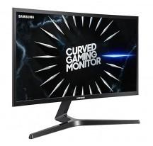 Samsung Pro Gaming Monitor 24 C24RG50