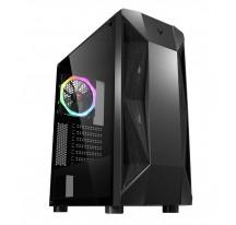 PC GAMING RYZEN 5 3600X - Ssd 512 - DDR4 16Gb - RTX2070 SUPER 8GB