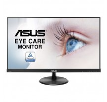 ASUS VC279H Ultra-low Blue Light Monitor