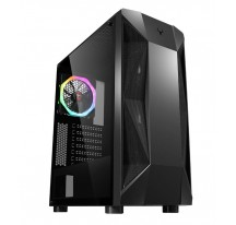 pcassemblati.eu - PC Gaming in Offerta