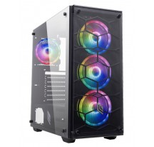 PC GAMING Assemblato Intel i9 9900K
