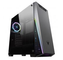PC GAMING i7 9700 Coffee Lake - Ssd 512 - Ram 16Gb - RTX2070 SUPER 8Gb