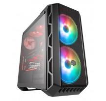 PC GAMING TITANIUM SERIES INTEL 10 CORE i9 10900K
