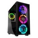 PC GAMING INTEL i9 10900K - Ssd M2 512 - Ram 16Gb - RX 5700 XT 8Gb