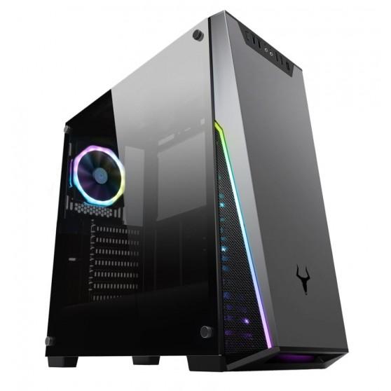 PC ASSEMBLATO GAMING i7 10700