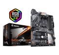 PC GAMING AMD RYZEN 9 3950X