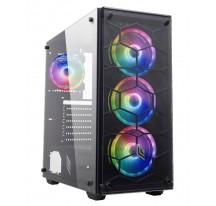 PC GAMING Assemblato Intel i9 9900K