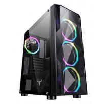 pcassemblati.eu - PC Gaming in Offerta I5 9600k