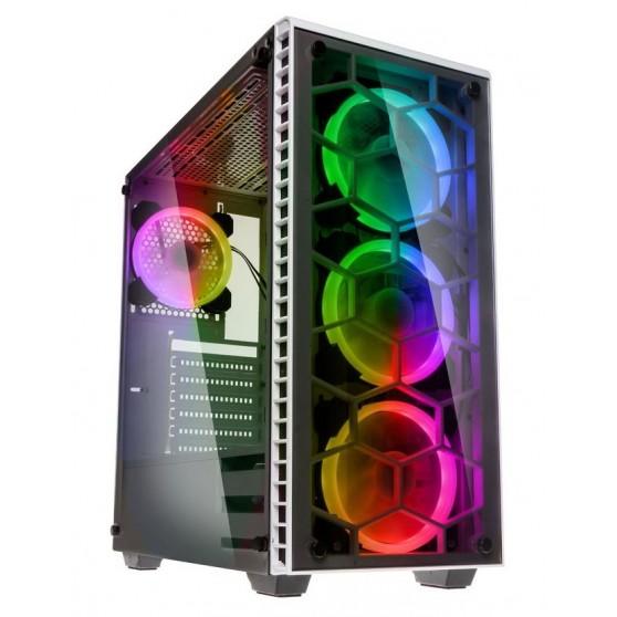 PC GAMING AMD RYZEN 7 3800XT