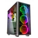 PC GAMING RYZEN 5 5600X - Ssd 512 - DDR4 16Gb - RX 5600 XT 6GB