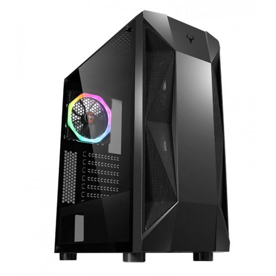 pcassemblati.eu - PC Gaming in Offerta I5 10600