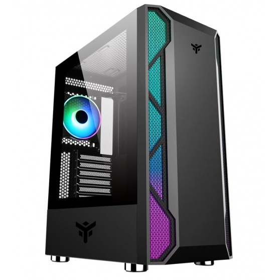 PC GRAFICA PROFESSIONALE AMD RYZEN 5 5600X