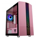 PC GAMING INTEL i5 10400F - Ssd 256 - Ram 16Gb - GTX1650 4Gb