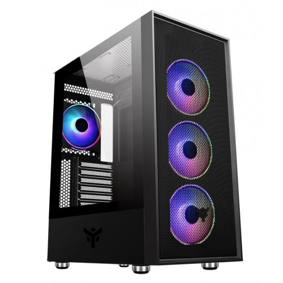 PC ASSEMBLATO GAMING INTEL i9 10900K