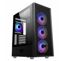 PC GAMING i5 10600K - Ssd M2 512 - Ram 16Gb - RTX3070 8Gb