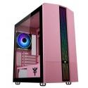 PC GAMING INTEL i5 10400F - Ssd M2 256 - Ram 16Gb - RTX2060 6Gb