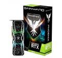WORKSTATION GRAFICA AMD RYZEN 9 5900X - PNY QUADRO P2200