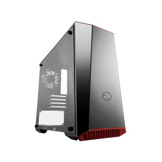 PC GAMING ASSEMBLATO INTEL i5 7400 Kaby Lake