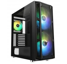 PC ASSEMBLATO GAMING INTEL i5 11600K