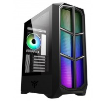 PC ASSEMBLATO INTEL i7 11700 Rocket Lake