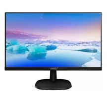 MONITOR PHILIPS LCD LED 27 WIDE 273V7QJAB/00