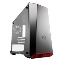 PC ASSEMBLATO INTEL i5 7600 Kaby Lake - Ssd 512 - Ram 8Gb - GTX1050