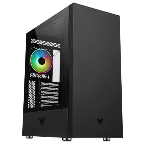 PC GRAFICA PROFESSIONALE i7 10700K