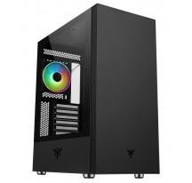PC GAMING INTEL i7 10700K - Ssd 256 - Ram 16Gb - RX 6700XT 12Gb