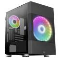 MINI PC GAMING RGB i7 10700K - Ssd 2TB - Ram 16Gb - RTX3060 12GB