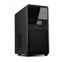 PC Computer Desktop Assemblato Intel i7 7700