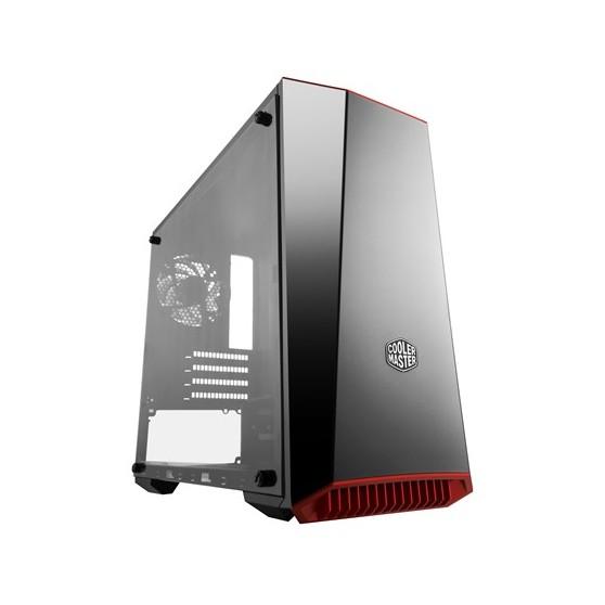 PC ASSEMBLATO INTEL i5 8400 Coffee Lake