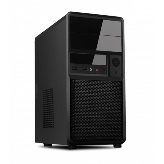 PC ASSEMBLATO INTEL i5 8600 Coffee Lake