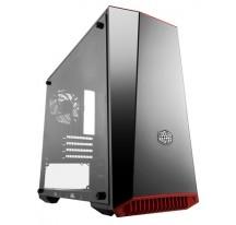 PC ASSEMBLATO INTEL i5 8600 Coffee Lake - Ssd 500 - Ram 8Gb - GTX1660 6Gb
