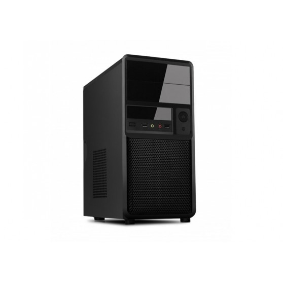 PC ASSEMBLATO INTEL i3 8100 Coffee Lake