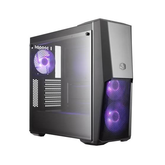 PC GAMING ASSEMBLATO EXTREME EDITION INTEL i7 8700K