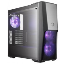 PC GAMING ASSEMBLATO EXTREME EDITION INTEL i7 8086K
