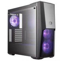 PC GAMING EXTREME INTEL i7 7740X