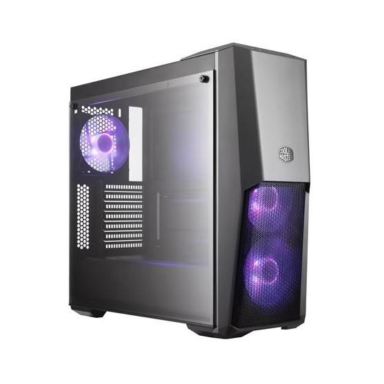 PC GAMING EXTREME INTEL i7 7740X