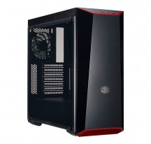 Pc Gaming Computer Desktop Intel i7 8086K