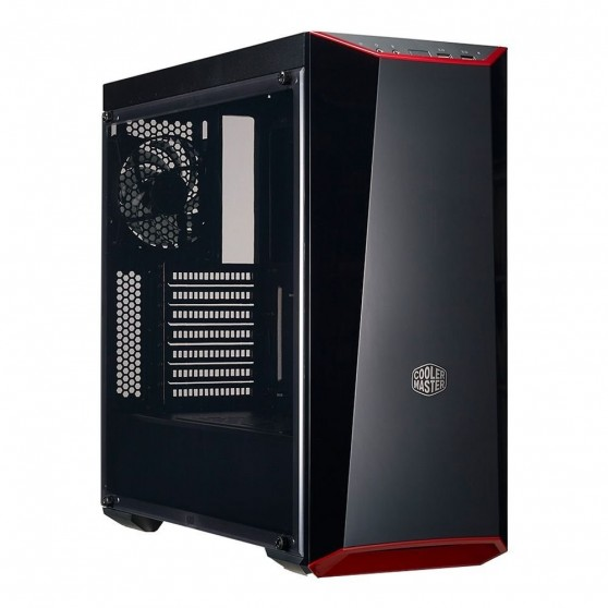Pc Gaming Computer Desktop Intel i7 8086K
