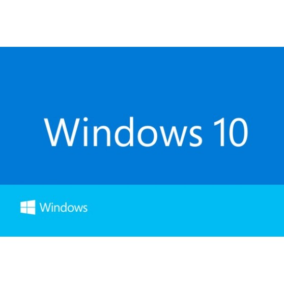 A2 Windows 10 Pro
